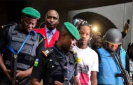 Naira Marley's trial adjourned till next year