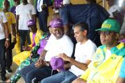 Keystone Bank partners Nilayo Sports to host Valuejet Remo Ultra Race