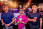 UBA's REDTV shuts down Lagos as over 25,000 youths attend its annual rave