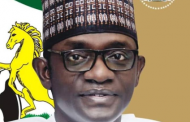 Yobe state governor suspends monarch for allegedly defiling 6-year-old boy in Yobe