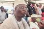 Amotekun: Gani Adams condemn Buhari's govt over declaring security outfit illegal, [Full letter]