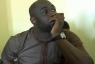 Abuja property developer remanded for arriving court late