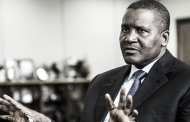 Q1: Dangote Cement records strong performance