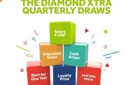 UBA eyes DiamondXtra's over 10 year legacy