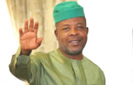 I'm still in shock over Supreme Court verdict – Ihedioha
