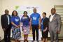 GAIM 4 DRAWS: 13 new millionaires emerge in Fidelity Bank's Savings Promo