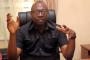 Covid-19: Obasanjo tests negative