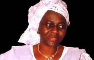 Ex-Delta commissioner raises alarm over planned conversion of Mariam Babangida Women Development Centre to Appeal Court