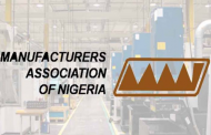 1.64 million jobs created by manufacturing sector over time – MAN