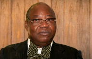 Court orders arrest of ex-Minister Etette, two others over $1.2b Malabu Oil deal