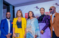 UBA supports creative industry with REDTV's new series 'Assistant Madams'