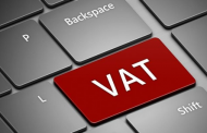 Finance Minister: VAT implementation takes effect Feb 1