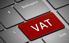 Finance Minister: VAT implementation takes effect Feb 1