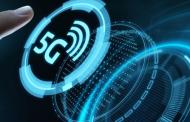 How 5G internet network will benefit Nigeria – NCC