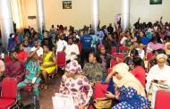 Keystone Bank trains entrepreneurs in Abuja