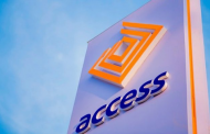 ACCESS BANK COMMENCES ACCELERATOR PROGRAM, TO EMPOWER STARTUPS THROUGHS AFRICA FINTECH FOUNDRY (AFF).