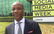 GTBank Will Win The War Within The Digital Payment Space – Agbaje