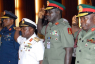 Why Buhari can't sack Service Chiefs now, by SGF
