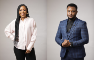 Dakore Akande and Oluwaseun Are Your Hosts for the Ultimate Love Reality TV Show