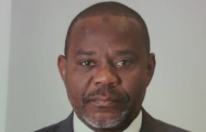 Fidelity Bank appoints Isa Inuwa as Independent Non-Executive Director