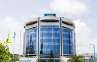Tax Evasion: Ecobank ordered to pay N1.6b to FIRS