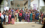 FCMB deepens empowerment of SMEs in Ogun State, first lady commends bank