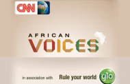 Glo-powered African Voices chronicles 3 change agents