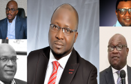 Akosile, Adisa, others to grace inaugural 'Industry Evening' in Lagos