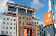 Kings of Finance: GTBank emerges Africa's most admired finance brand