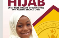Hijab: What Non-Muslims Should Know, Why Muslims Should Care!