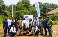 Keystone Bank restates commitment to environmental sustainability