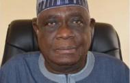 Nigerian Senator Ignatius Longjan dies in Turkish hospital