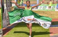 Watch the Lagos City Marathon live on DStv and GOtv