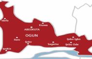 We'll absorb influx of Okada operators, says Ogun