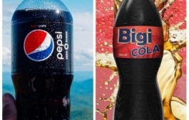 Bigi vs 7-Up latest war: Senate to mediates on feud