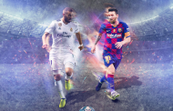 As the DStv Step Up winds down, don't miss all the action this weekend as Barcelona and Real Madrid lock horns