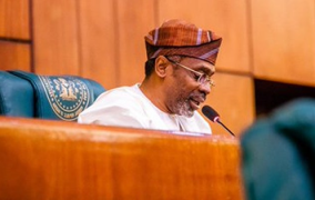 Reps order 400 exotic cars, reject Nigerian brands