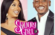 Ndani TV's Skinny Girl In Transit Is Back For A 6th Season!