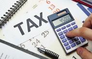African Tax Experts Meet On Informal Sector