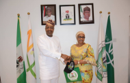 TAC, NTDC Agree To Collaborate To Strengthen Tourism