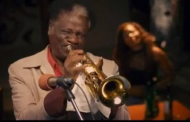 Highlife music legend, Victor Olaiya, dies at 89