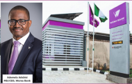 Wema Bank CEO, chairman, other executives risk jail over contempt
