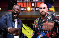 SuperSport Seals the Deal for Wilder-Fury II Super-Fight