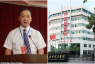Head of Wuhan hospital dies of Coronavirus