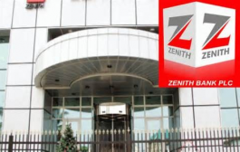 Zenith Bank Stuck In Bribery Allegation Litigation As Customer Approaches Appellate Court Over N23.2bn Deal