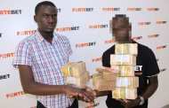 Man Stole His GF's 10K To Play Bet, Won 100M & Gave Her 10k Back, She is Furious Wants 40M
