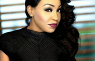 People think you're not happy if you don't show wealth on social media - Rita Dominic