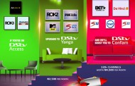DStv Boosts the Step Up Offer with Higher Reward