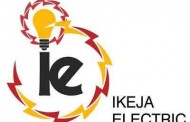 #COVID-19: Ikeja Electric announces partial closure…says electricity supply not affected