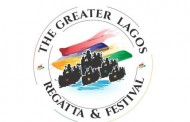 'The Greater Lagos Regatta and Festival' Set to Hold in April